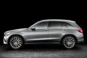 [Recall] Mercedes convoca mais 1.899 unidades por falha nos airbags