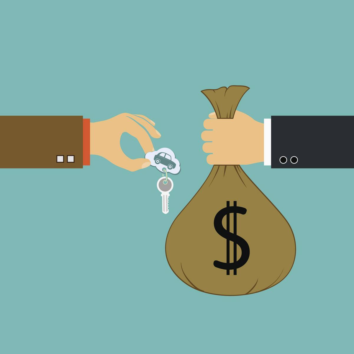 cooperativas de proteção veicular dinheiro chave