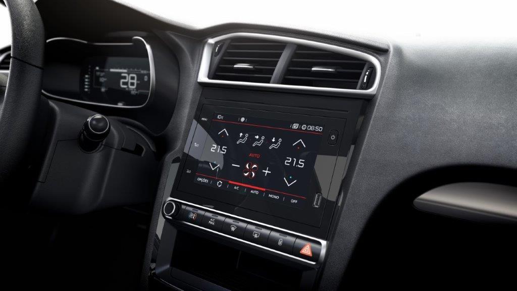 Frequência da manutenção, aumento do consumo de combustível, tecla de recirculação. Separamos sete curiosidades sobre o ar-condicionado que todo motorista precisa saber.