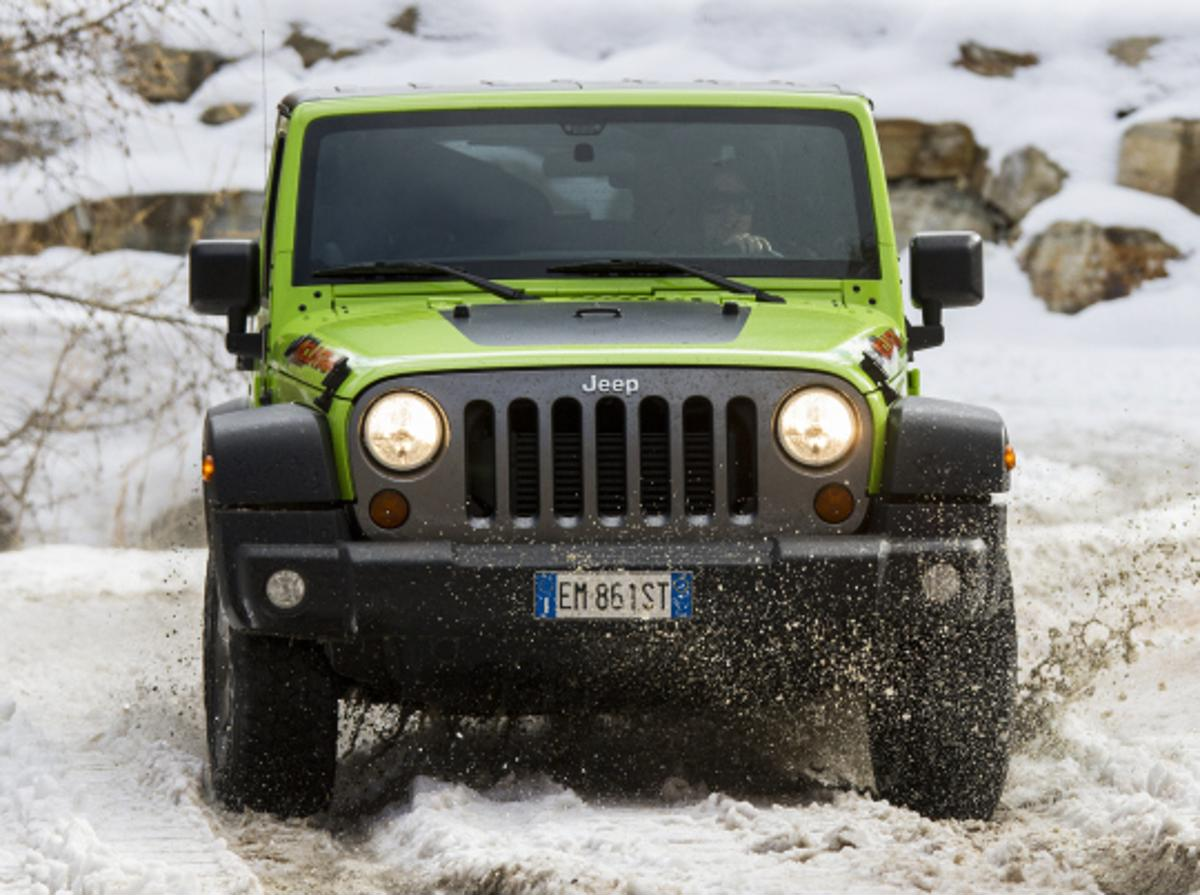jeep wrangler mountain 7