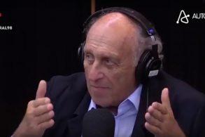 [Vídeo] Extinção da seguradora Líder solucionaria problemas