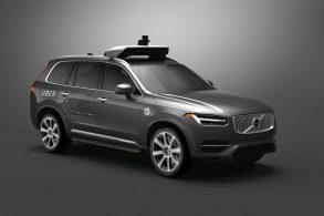 Autônomo da Uber pode ser 'inocente' em atropelamento