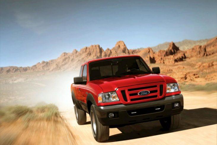 autowp.ru ford ranger xlt fx4 level ii super cab 1