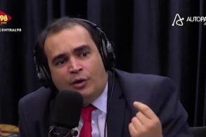 [Vídeo] Como eram feitas as fraudes no seguro DPVAT
