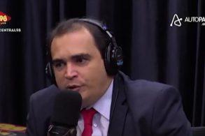 [Vídeo] Valor do DPVAT caiu após descoberta de fraudes
