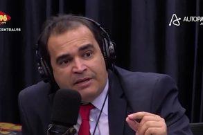 [Vídeo] Reserva financeira do DPVAT beneficia bancos