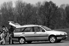 Carros esquecidos: você lembra deles?