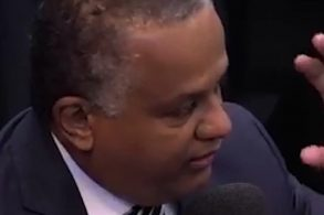 [Vídeo] Grandes malfeitores do DPVAT estão impunes
