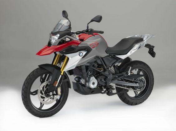 p90241849 highres bmw motorrad g 310 g