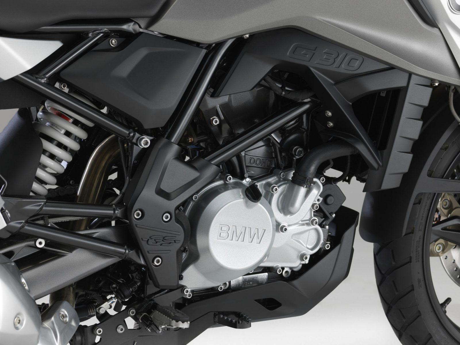 p90241862 highres bmw motorrad g 310 g