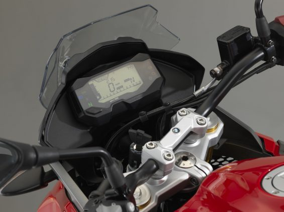 p90241864 highres bmw motorrad g 310 g