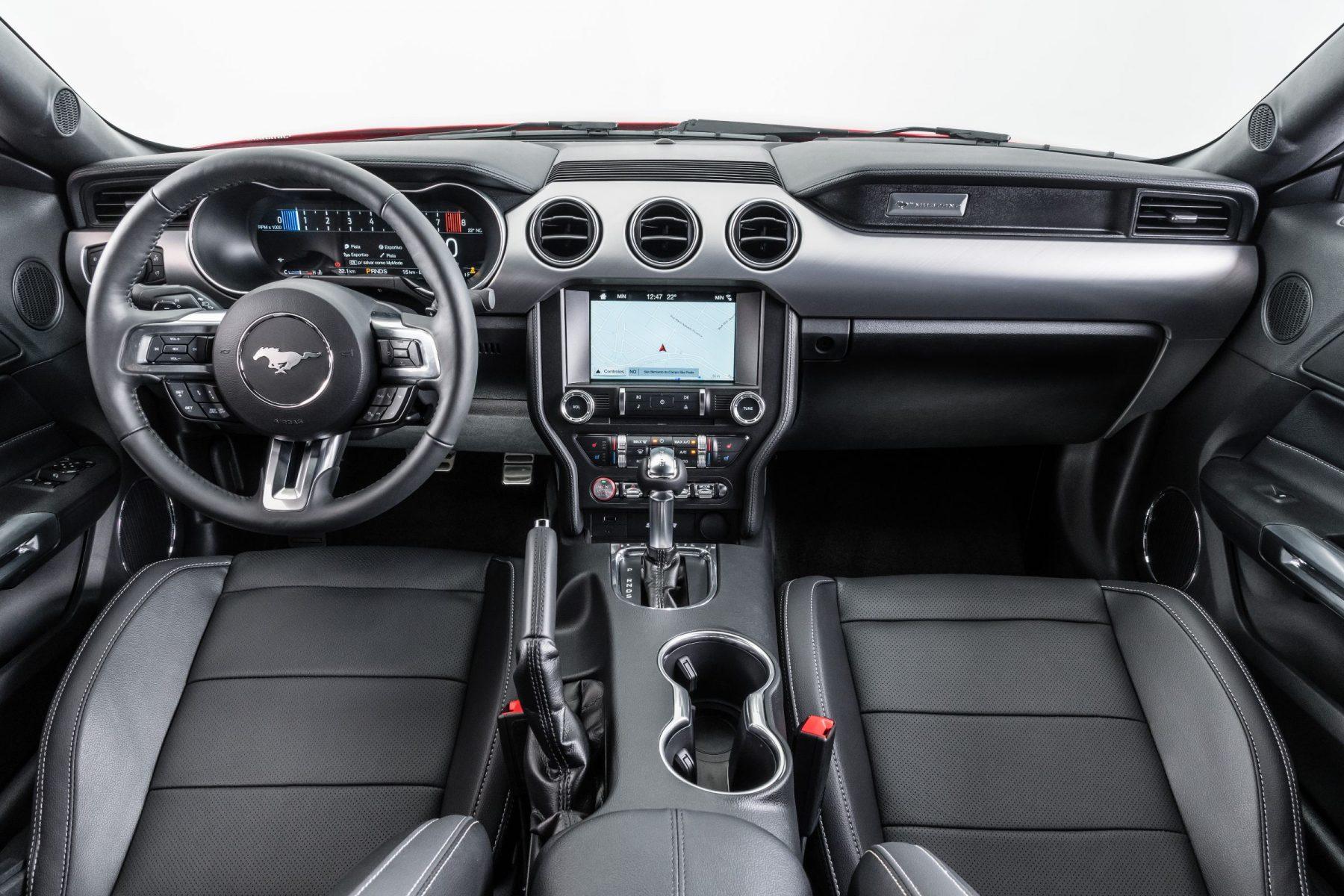 interior7