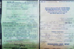 Registrar alienação fiduciária pode ficar mais simples