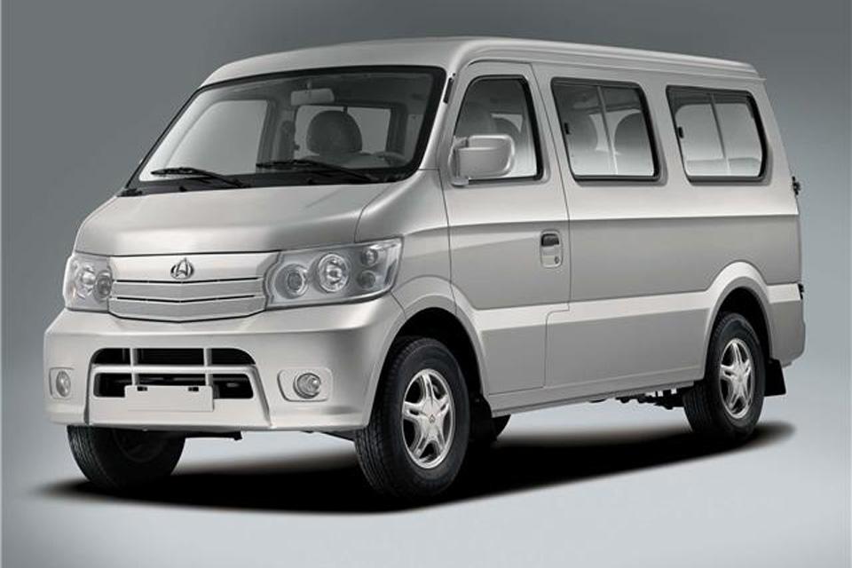 chana-star-3_960_640 Você conhece as 10 marcas de carros que abandonaram o Brasil?