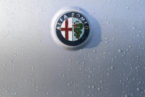 Uma travesti mecânica que consertava até Alfa Romeo