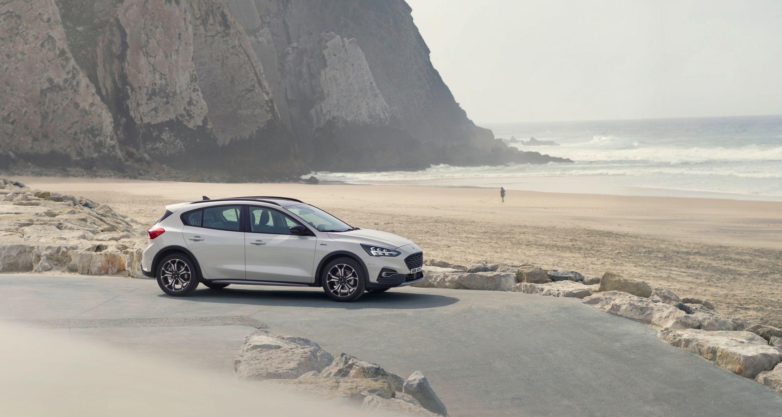 Ford: indefinições sobre o futuro da fabricante