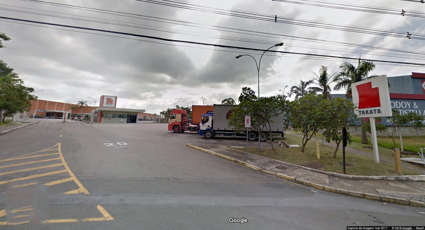 """Fábrica da Takata em Jundiaí (SP) fornecia """"praticamente todas"""" as montadoras brasileiras com o airbag que explode."""
