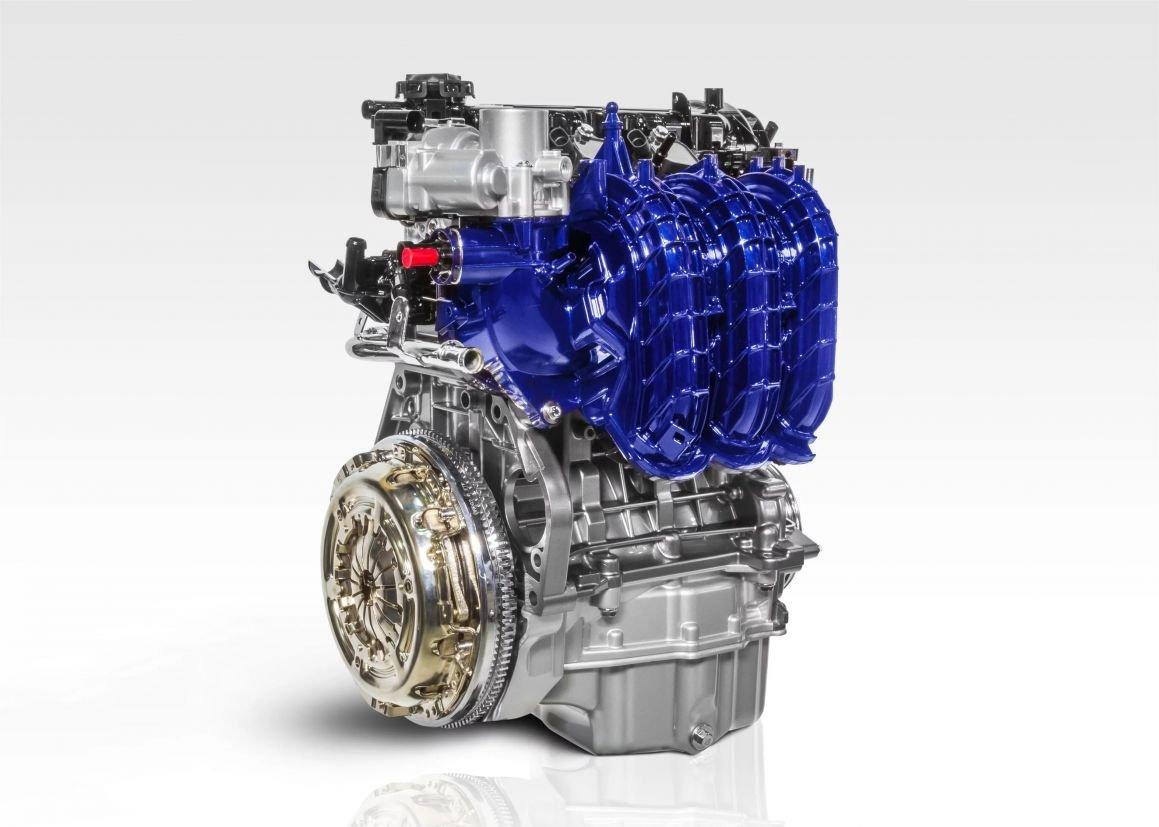 uno attractive motor 1 0