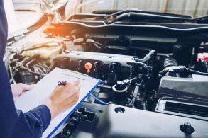 Conheça as peças do seu carro que têm desgaste natural