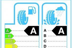 A etiqueta para pneus do Inmetro já tem que valer