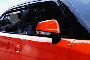Vidros fechados compensam o consumo do ar condicionado?