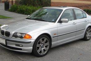 Vale a pena comprar carro importado velho?
