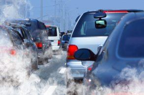 Estado de Washington, nos EUA, vai banir carros a combustão até 2030