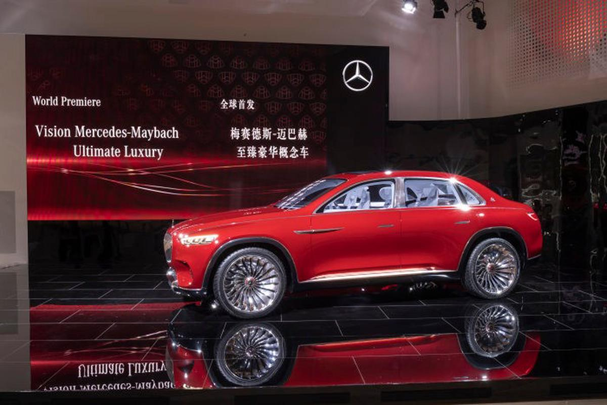d511986 mercedes benz vernissage vision mercedes maybach ultimate luxury at the eve of the auto china 2018