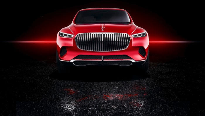 d511683 vision mercedes maybach ultimate luxury auto china 2018