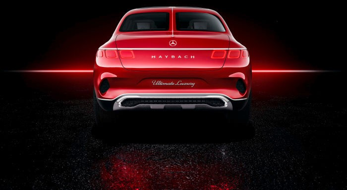 d511684 vision mercedes maybach ultimate luxury auto china 2018