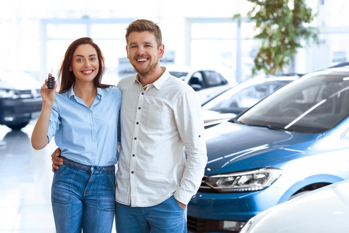 carro novo carro zero concessionaria comprar vender custos escondidos em um carro novo