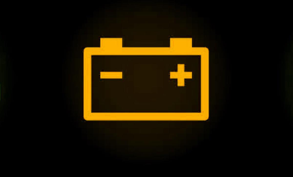 A carga rápida na bateria é uma das opções para as pessoas que têm pressa para colocar o carro em funcionamento, mas pode diminuir vida útil.