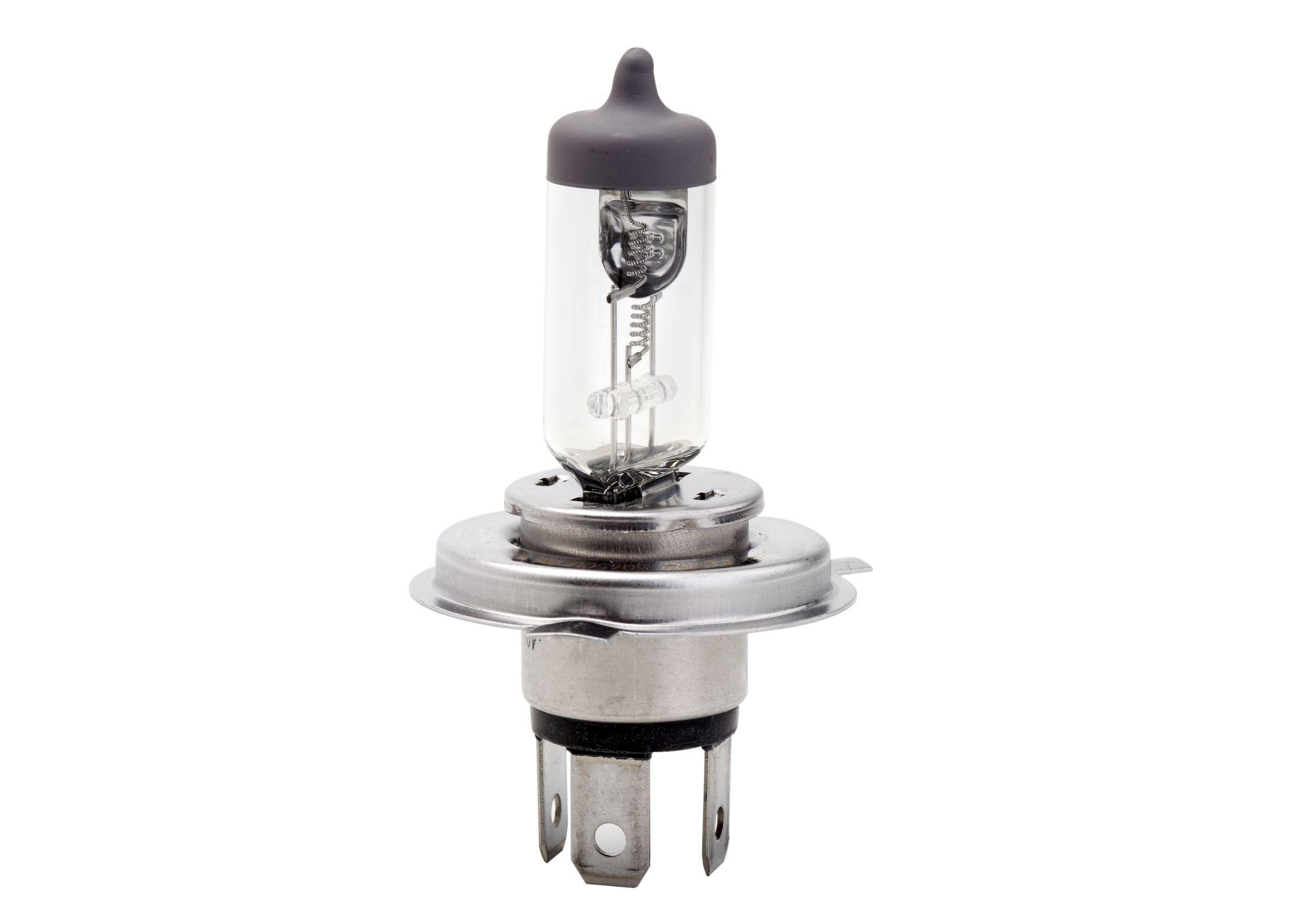lampada farol