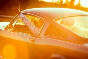 """""""Garoto de programa"""" –  Os dilemas de um apaixonado por carros"""