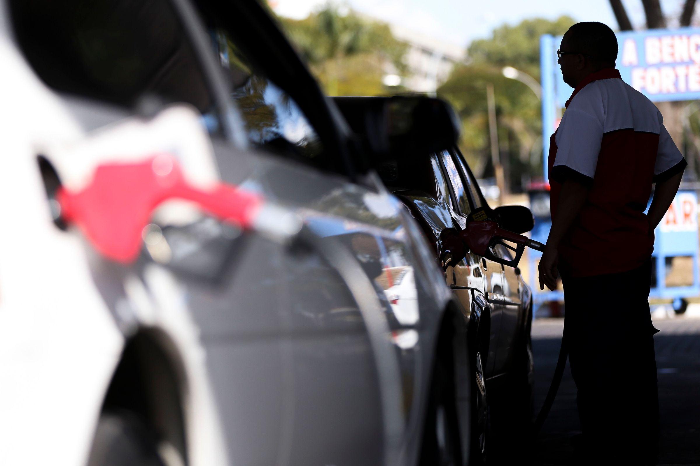 Diferença de 70% não é mais a regra para escolher gasolina ou etanol 0d1ba60d9f