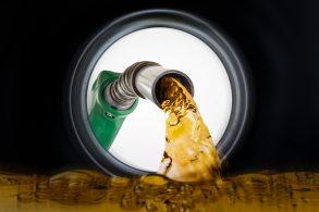 A regrinha dos 70% – etanol x gasolina – vale para todos os motores flex?