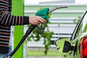 Alternou o combustível no flex e ele não pegou. Por quê?