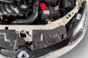 Conheça as características da bateria do seu automóvel