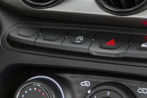 Start/stop: eletrônica faz milagre quando o carro para