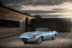 Casamento real: só carros ingleses têm vez
