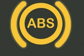Simulação do freio ABS para carros sem essa tecnologia