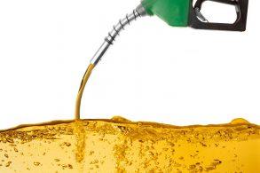 Seis dicas que NÃO funcionam para economizar combustível