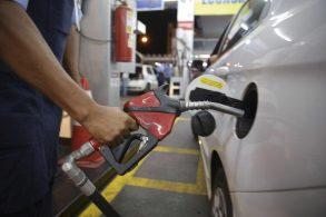Balanço geral da nova gasolina brasileira: presta ou não presta?