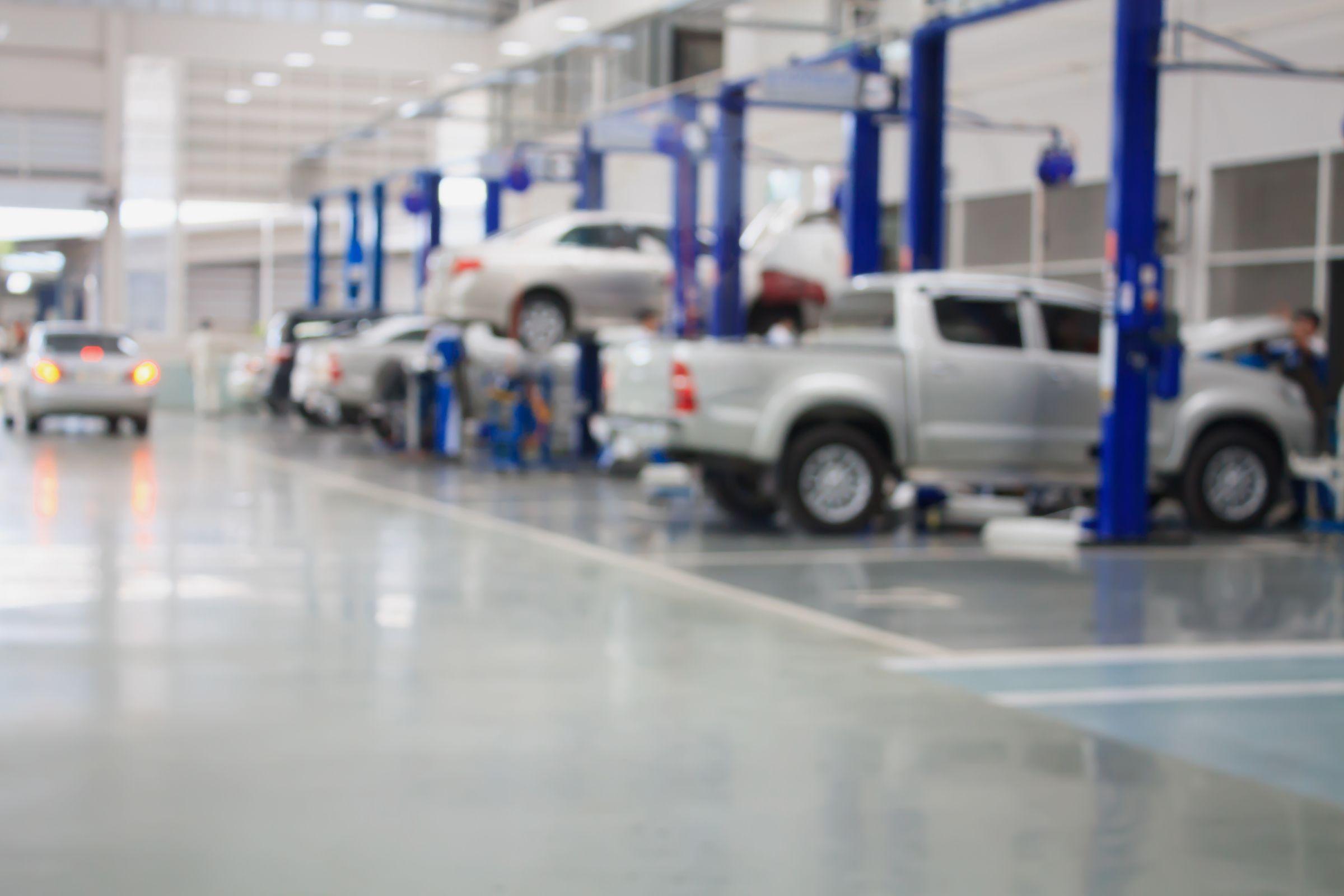 Saiba como deve agir para não comprometer a garantia do seu carro. Respeitar os prazos de revisão, não instalar acessórios homologados são algumas das boas práticas.