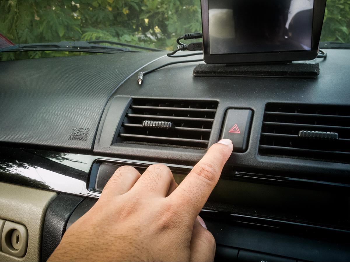 10 luzes do carro: você sabe para que elas servem?