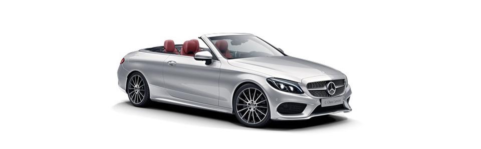 Problema no encosto dos assentos dianteiros pode colocar em risco a saúde dos ocupantes dos modelos Classe C Coupé, Cabriolet e Classe E. Reparo da Mercedes pode durar até 08 horas.