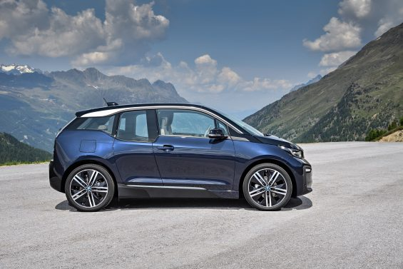 p90273465 highres the new bmw i3 08 20