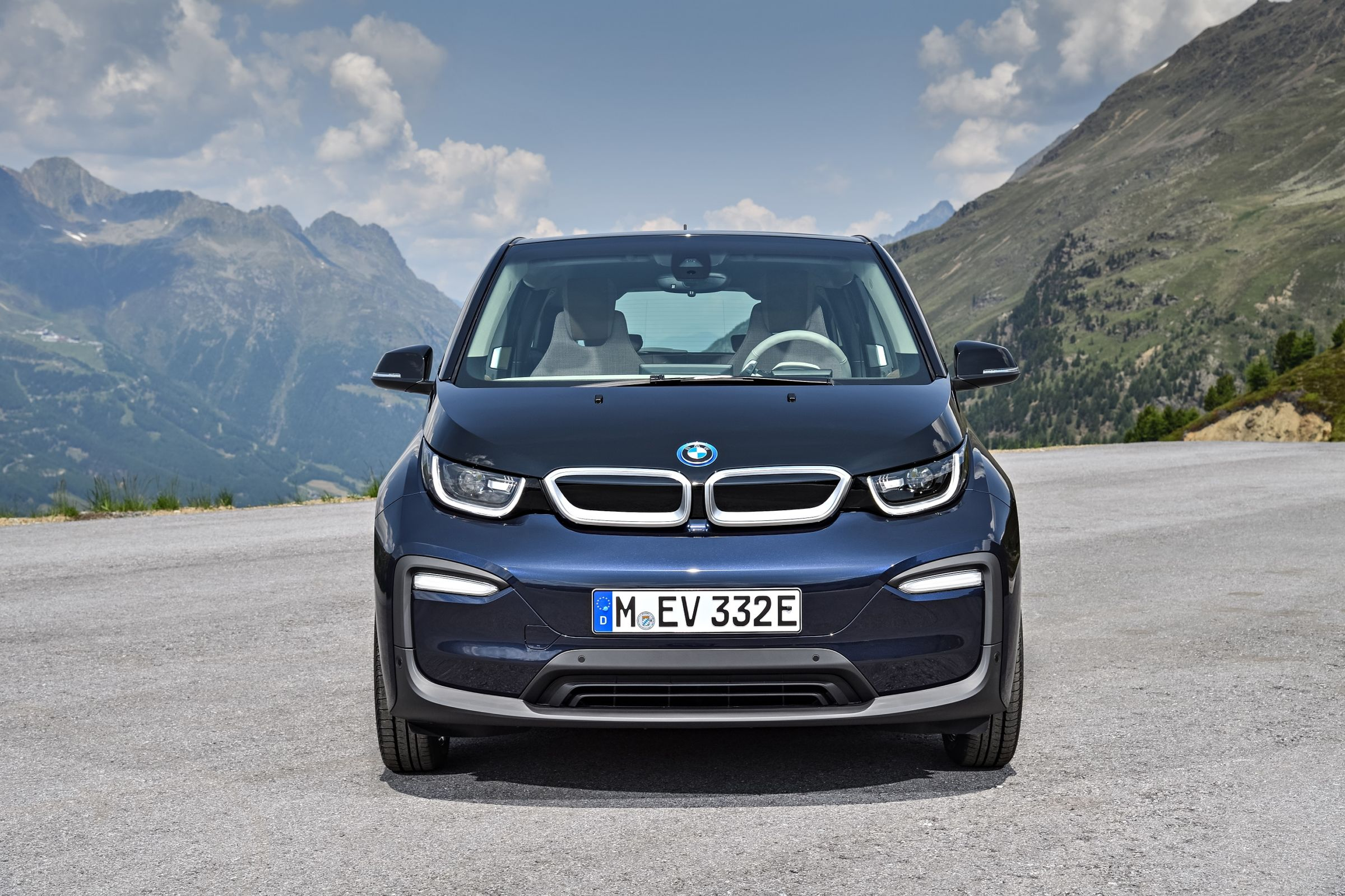 p90273463 highres the new bmw i3 08 20