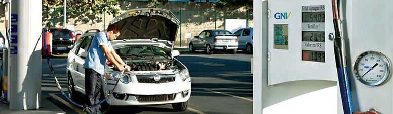 Com a alta abusiva dos combustíveis líquidos, a procura pelo Gás Natural (GNV) tem aumentado. Desvendamos os mitos e verdades para ajudar os motoristas a decidirem se a adaptação é ou não uma boa ideia.