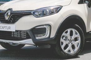 Aumentando a pressão dos pneus, o carro fica econômico?